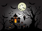 Halloween_background_1